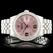 Exquisite Gold Jewelry Diamonds Sapphires Rolex & Cartier Watches