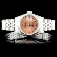 Black Friday Special - Exquisite Jewels, Rolex & Cartier Watches