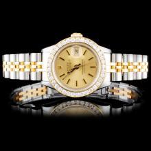 Amazing Jewels Rubies Diamonds Rolex Watches & Tanzanites