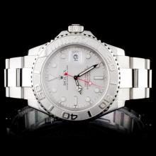 Incredible Gems Emeralds Diamonds Rolex Watches & Sapphires Estate Auction Event