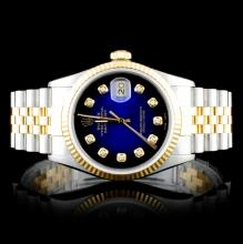 Fine Diamond Jewelry & Rare Rolex Watches Auction Event