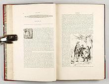 LE SAGE - Histoire de Gil Blas de Santillane - Lazarille de Tormès