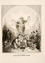 [DROIT] - Déclaration des droits de l'homme