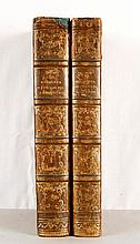 DIERICX, Charles-Louis - Mémoires sur les Lois, les Coutumes et les Privilèges des Gantois, depuis l'institution de leur Commune jusqu'à la révolution de l'an 1540