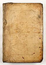 METEREN, Emanuel van Historien der Nederlanden, en haar naburen oorlogen tot het jaar 1612