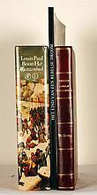 DE POTTER, Frans (ed.) Dagboek van Cornelis en Philip van Campene, behelzende het verhaal der merkwaardigste gebeurtenissen, voorgevallen te Gent sedert het begin der godsdienstberoerten tot den 5en april 1571