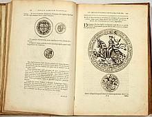 *VREDIUS, Olivier Sigilla Comitum Flandriae et inscriptiones diplomatum ab iis editorum cum expositione historica