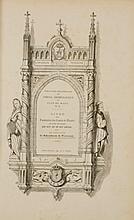 SCHOUTHEETE DE TERVARENT, chevalier de Livre des feudataires des Comtes de Flandre au pays de Waes aux XIVe, XVe et XVIe siècles