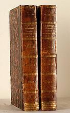 DIERICX, Charles-Louis Mémoires sur les Lois, les Coutumes et les Privilèges des Gantois, depuis l'institution de leur Commune jusqu'à la révolution de l'an 1540
