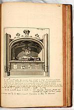 *AZEVEDO COUTINHO y BERNAL, J.F. Table généalogique de la famille de Corten