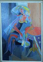 XX century Arts