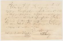 (Histoire) - Louis Ier de BAVIERE (1766-1868) - Roi de Bavière de 1825 à 1848