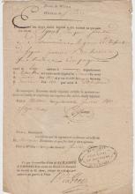 (Histoire) - Campagne de Russie - 1812