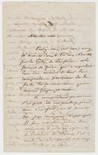 (Littérature) - Juste OLIVIER (1807-1876) - Ecrivain suisse