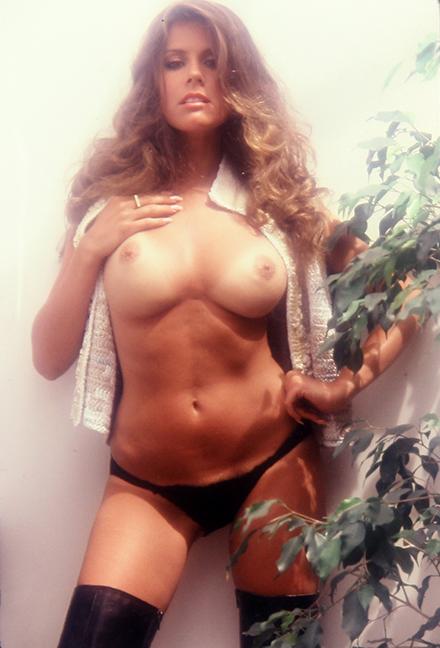 Corinne Alphen 1982 35mm
