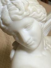 Fine Jewelry, Precious metals, and Fine Art Sculptures