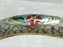 Fine Jewelry, Precious metals, Fine Art, Sculptures and Exceptional Furniture