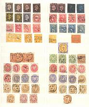 PREUSSEN 1850-1867
