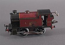 Hornby Lok 2270 Spur 0