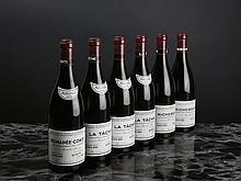 [DRC] Selection - 2005