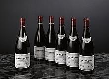 [DRC] Selection - 2006