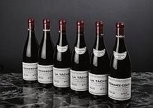 [DRC] Selection - 2007