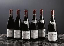 [DRC] Selection - 2009
