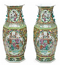 Oriental and Russian Art and Antiques Auction