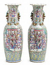 Oriental Art, Russian Art  and Antiques