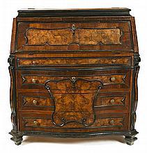 Italian Louis XV-style
