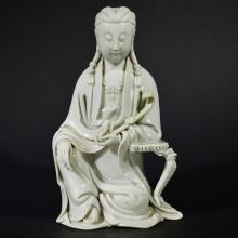 Asian Antiques Summer Auction