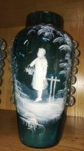 Antiques, collectables & wonderful treasures  PARTIAL CATALOGUE
