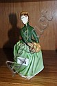Royal Doulton figurine Grace, HN2318