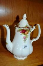 Royal Albert 'Old Country Roses' - large