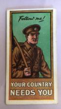 Cigarette and trading cards, single owner collection TIMED AUCTION incl. Sporting