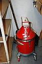 Hilton dust-eater junior vacuum cleaner with hose,