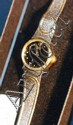 Vintage ladies wrist watch 'Citizen'