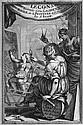 Bosse, Abraham: Traité des practiques geometrales. 1665