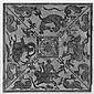Bellori, Giovanni Pietro: Le Pitture antiche delle grotte di Roma