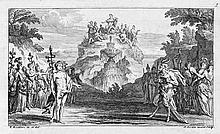 Lully, Jean-Baptiste: Bellerophon, Tragédie Mise en Musique Par Monsieur De Lully,