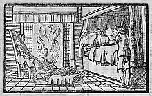 Groot Hoorns, 't: Enkhuyser en Alkmaerder Liede-Boeck,
