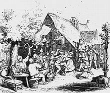 Bechstein, Ludwig: Märchenbuch