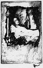 Villiers de l'Isle Adam und Eggeler, Stefan - Illustr.: Novellen der Grausamkeit