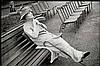 Cartier-Bresson, Henri: Hyde Park, London, Henri Cartier-Bresson, €2,000