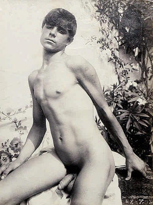 lin dan with big cock naked
