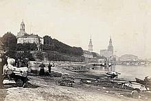 Rimler, Emil: Dresden album