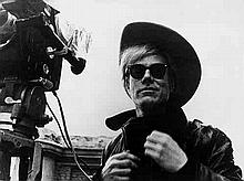 Warhol, Andy/The Factory: Film Stills from 'Lonesome Cowboys' and 'Trash'