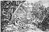 Bruyn, Nicolaes de: Das Goldene Zeitalter.