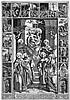 Cartaro, Mario: Madonna mit Heiligen
