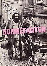 Beuys, Joseph: Bonnefanten